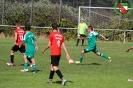 TSV Groß Berkel 4 - 0 TuS Rohden II_62