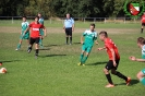 TSV Groß Berkel 4 - 0 TuS Rohden II_64