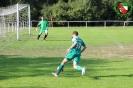 TSV Groß Berkel 4 - 0 TuS Rohden II_65