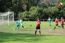 TSV Groß Berkel 4 - 0 TuS Rohden II_66