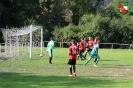 TSV Groß Berkel 4 - 0 TuS Rohden II_67