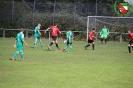 TSV Groß Berkel 4 - 0 TuS Rohden II_7