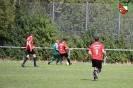 TSV Groß Berkel 4 - 0 TuS Rohden II_9