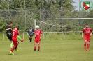 TSV Groß Berkel 5 - 1 SG Hastenbeck/Emmerthal_12