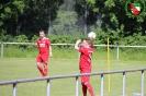 TSV Groß Berkel 5 - 1 SG Hastenbeck/Emmerthal_27