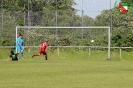 TSV Groß Berkel 5 - 1 SG Hastenbeck/Emmerthal_45