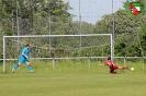 TSV Groß Berkel 5 - 1 SG Hastenbeck/Emmerthal_48