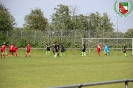 TSV Groß Berkel 5 - 1 SG Hastenbeck/Emmerthal_56