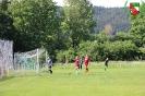 TSV Groß Berkel 5 - 1 SG Hastenbeck/Emmerthal_63