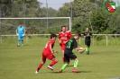 TSV Groß Berkel 5 - 1 SG Hastenbeck/Emmerthal_65