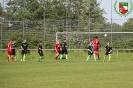 TSV Groß Berkel 5 - 1 SG Hastenbeck/Emmerthal_68