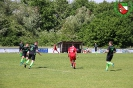 TSV Groß Berkel 5 - 1 SG Hastenbeck/Emmerthal_8