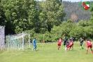 TSV Groß Berkel 5 - 1 SG Hastenbeck/Emmerthal_9
