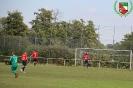 TSV Groß Berkel 5 - 1 VfB Hemeringen II_10
