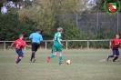 TSV Groß Berkel 5 - 1 VfB Hemeringen II_19
