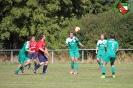 TSV Groß Berkel 5 - 1 VfB Hemeringen II_26