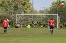 TSV Groß Berkel 5 - 1 VfB Hemeringen II_28