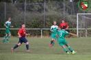 TSV Groß Berkel 5 - 1 VfB Hemeringen II_29