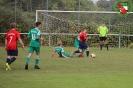 TSV Groß Berkel 5 - 1 VfB Hemeringen II_39