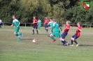 TSV Groß Berkel 5 - 1 VfB Hemeringen II_53