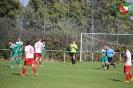 TSV Groß Berkel 6 - 2 TC Hameln_17