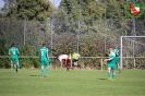 TSV Groß Berkel 6 - 2 TC Hameln_18