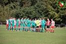 TSV Groß Berkel 6 - 2 TC Hameln_1