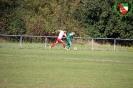 TSV Groß Berkel 6 - 2 TC Hameln_22