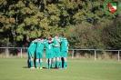 TSV Groß Berkel 6 - 2 TC Hameln_2