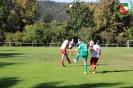 TSV Groß Berkel 6 - 2 TC Hameln_32