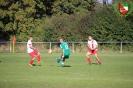 TSV Groß Berkel 6 - 2 TC Hameln_38