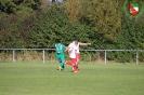 TSV Groß Berkel 6 - 2 TC Hameln_42