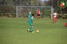 TSV Groß Berkel 6 - 2 TC Hameln_57
