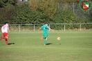 TSV Groß Berkel 6 - 2 TC Hameln_58