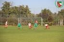 TSV Groß Berkel 6 - 2 TC Hameln_59