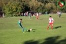 TSV Groß Berkel 6 - 2 TC Hameln_60
