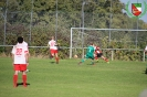 TSV Groß Berkel 6 - 2 TC Hameln_65