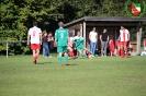 TSV Groß Berkel 6 - 2 TC Hameln_7
