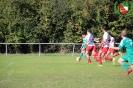 TSV Groß Berkel 6 - 2 TC Hameln_8