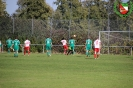 TSV Groß Berkel 6 - 2 TC Hameln_9