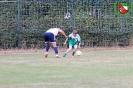 TSV Großenwieden 3 - 0 TSV Groß Berkel_10