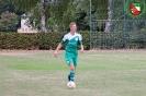TSV Großenwieden 3 - 0 TSV Groß Berkel_11