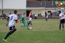 TSV Großenwieden 3 - 0 TSV Groß Berkel_20