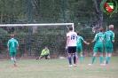 TSV Großenwieden 3 - 0 TSV Groß Berkel_21