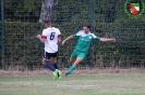 TSV Großenwieden 3 - 0 TSV Groß Berkel_25