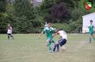 TSV Großenwieden 3 - 0 TSV Groß Berkel_26