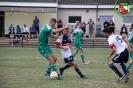 TSV Großenwieden 3 - 0 TSV Groß Berkel_28