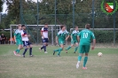 TSV Großenwieden 3 - 0 TSV Groß Berkel_30