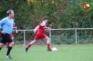 TSV Klein Berkel II 0 - 7 TSV Groß Berkel_11
