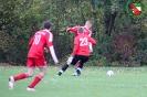 TSV Klein Berkel II 0 - 7 TSV Groß Berkel_13